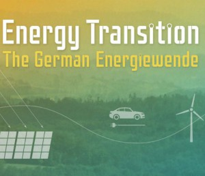 German-Energy-Transition_en_Glossary_Page_1_Image_0001